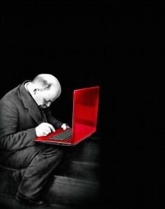 Lenin informatico